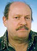 <b>Roland Polzer</b> —– EHRENMITGLIED - Polzer
