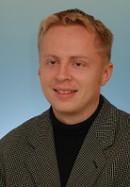 Eugen Mehling